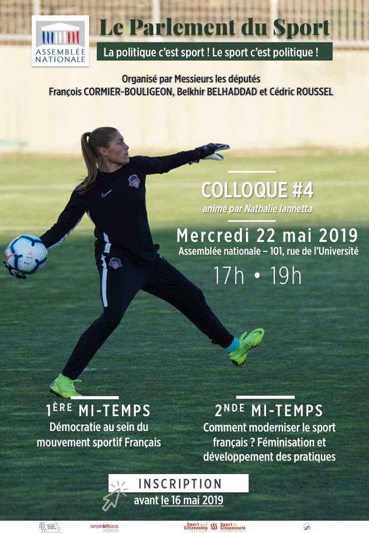 Assemblée_Colloque4_SaveTheDate_2019-05-22.jpg
