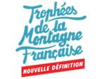 trophees montagne francaise CERA