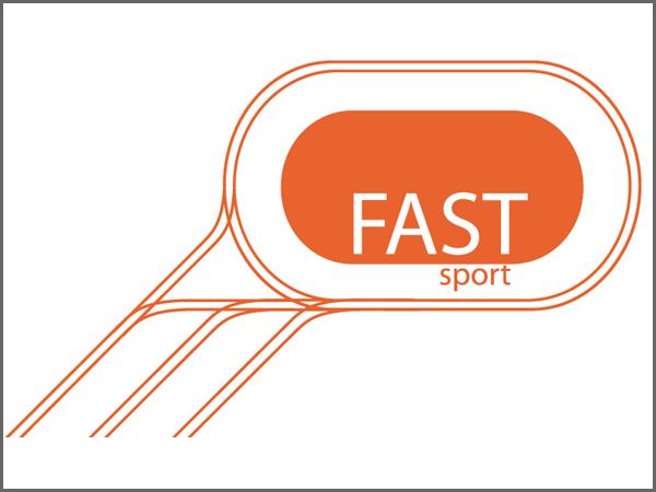 Fast site