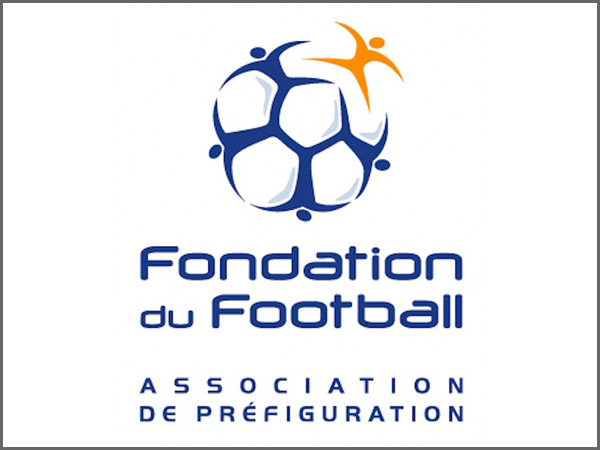 Fondation Foot