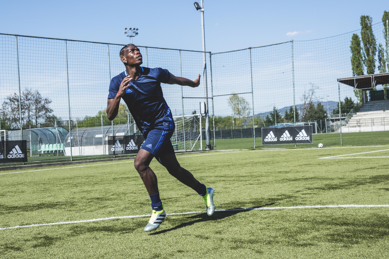 Sporsora adidas déjà vainqueur de l'UEFA EURO 2016™ ?