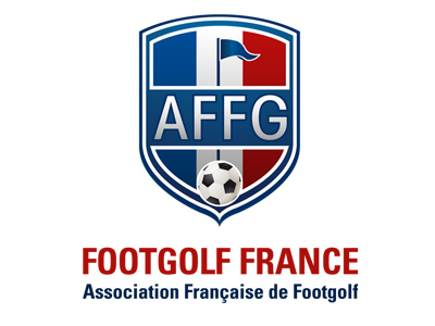 Association Française de Footgolf