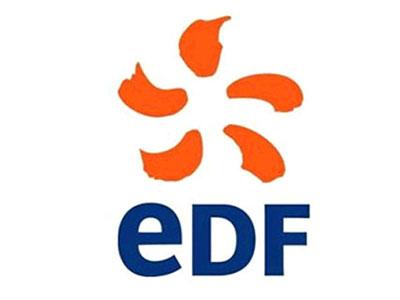Sporsora copie de edf - Cabinet de recrutement edf ...