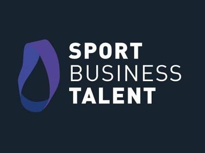 sport business talent