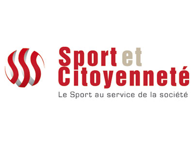 Sport Citoyennete