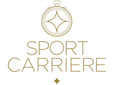 sport carrieres