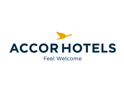 accorhotels ok
