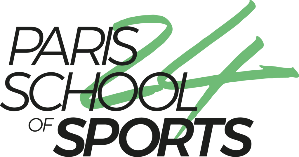 PARIS SCHOOL OF SPORTS