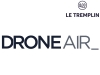 Copie de Drone Air