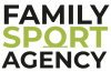Copie de FAMILYSPORTAGENCY