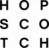 Copie de HOPSCOTCH PR GROUPE