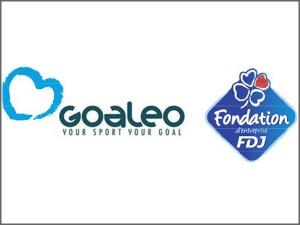 """Goaleo lance sa web série """"Un coach dans sa poche"""""""