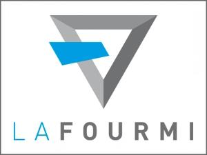 LAFOURMI, agence de communication de l'année