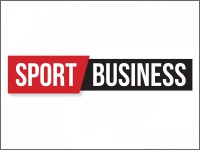 Bruno Lalande rejoint Sport Business