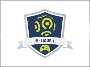 La LFP lance la première édition de e-LIGUE 1 !