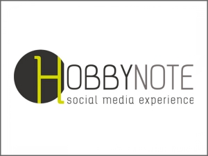 Hobbynote et l'activation Spectacles by Snapchat