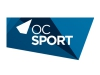 Copie de OC Sport