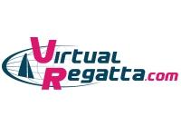 Apprendre la voile sur Virtual Regatta
