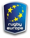 Copie de RUGBY EUROPE