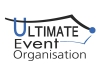 Copie de ULTIMATE EVENT ORGANISATION