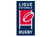 Copie de LIGUE NATIONALE DE RUGBY (LNR)