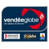 Copie de VENDEE GLOBE