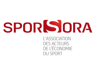 Atelier marketing sportif à l'UDA
