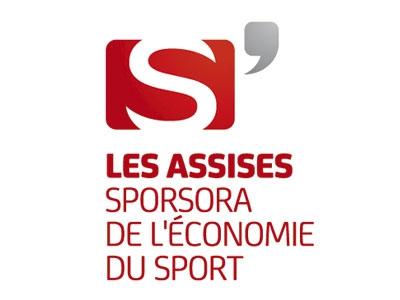 6es Assises SPORSORA de l'économie du sport
