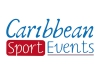 Copie de CARIBBEAN SPORT EVENTS