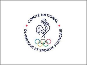 Objectif Paris 2024 pour le CNOSF