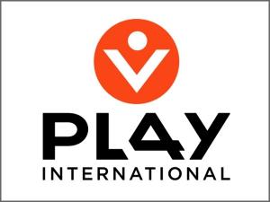 PLAY International lauréat de La France s'engage