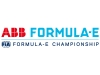 Copie de FORMULA E OPERATIONS