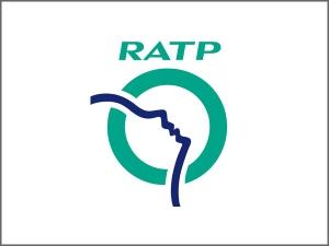 La RATP accompagne 10 athlètes pour les JO