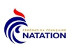 Copie de FF NATATION