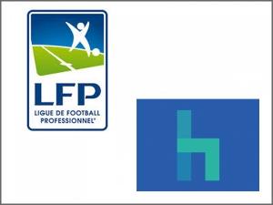 La LFP mandate Havas pour le naming de la Ligue 1