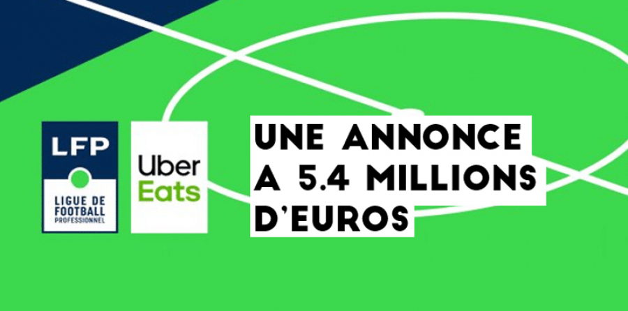 "[LETTRE DU NAMING] The Metrics Factory décrypte la ""Ligue 1 Uber Eats"""