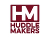 Copie de HUDDLE MAKERS