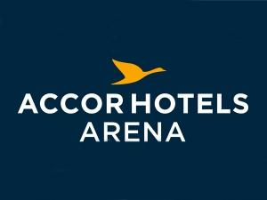 L'AccorHotels Arena fête son 1er anniversaire !