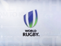Infront accompagne World Rugby pour 12 ans