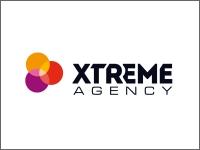 Relation de confiance entre Xtreme Agency et T. Parker