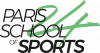 Copie de PARIS SCHOOL OF SPORTS