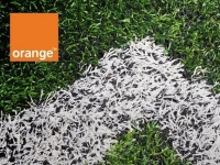 Orange lance un podcast à crampons