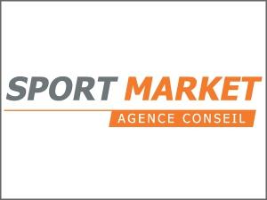 Sport Market, Hisense devient sponsor de la FIFA