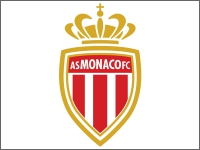 L'AS Monaco à un tournant