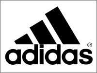 Nominations chez Adidas