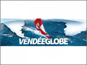 Vendée Globe 16-17 : succès populaire et médiatique