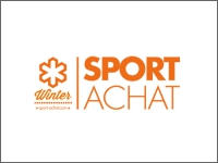 Sport Achat Hiver 2016