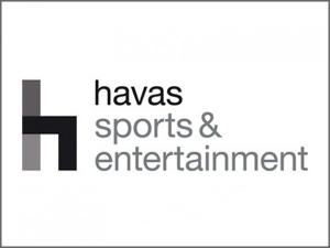 Havas Sports & Entertainment évolue