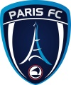 Copie de PARIS FC