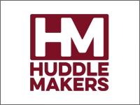 R9 Sport devient HUDDLE MAKERS